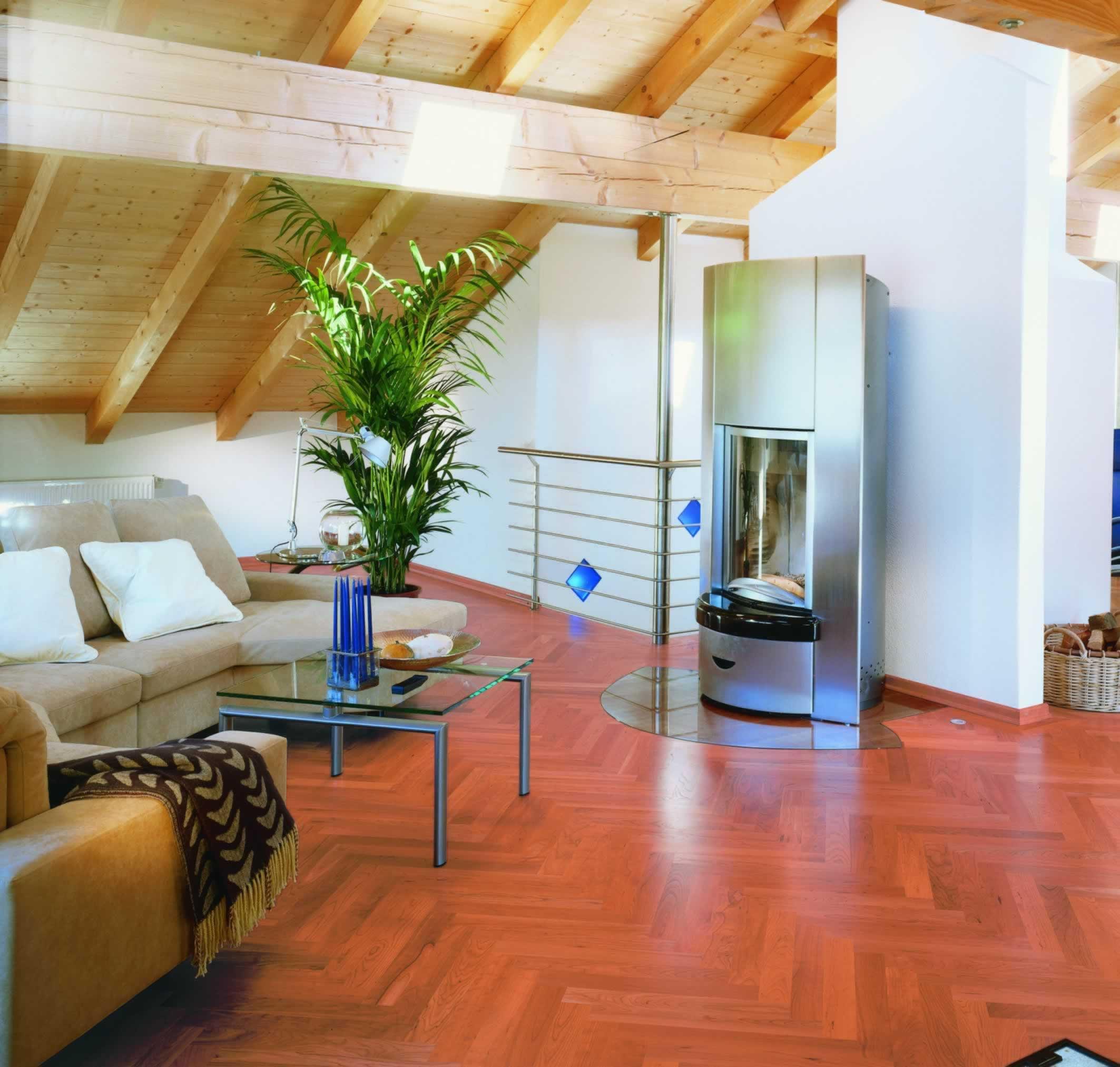 Achat maison lyon vente de maisons et villas dans la for Achat appartement loft lyon